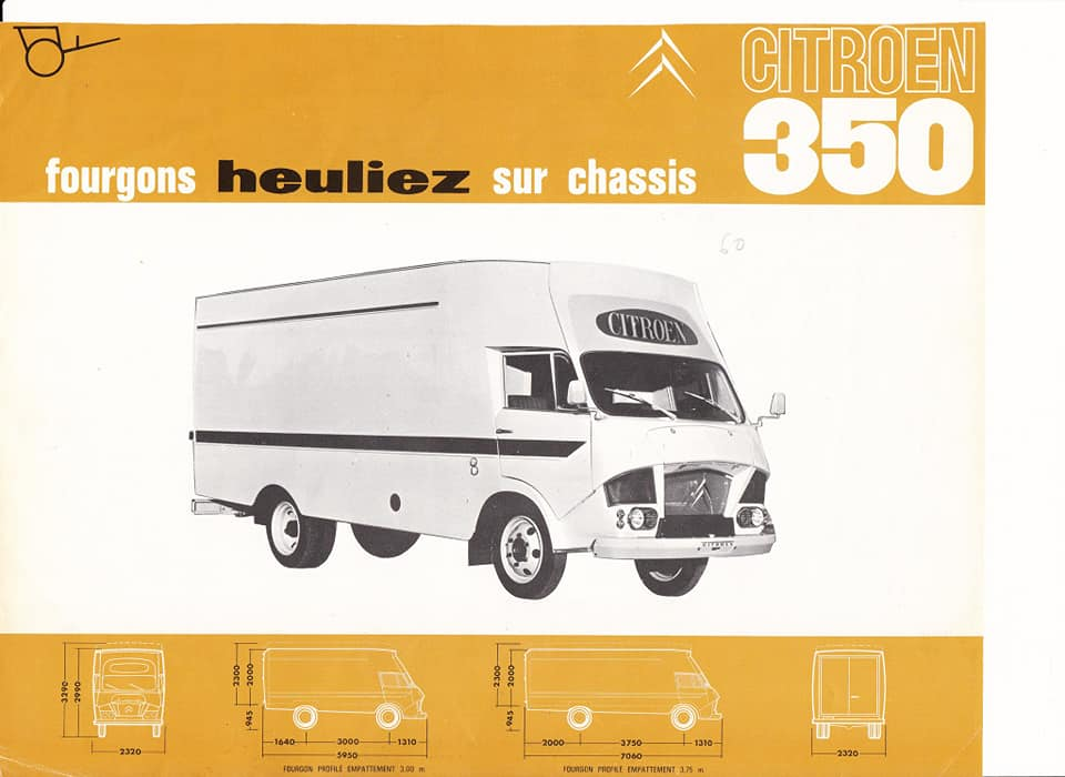 N 350 Heuliez 3_726