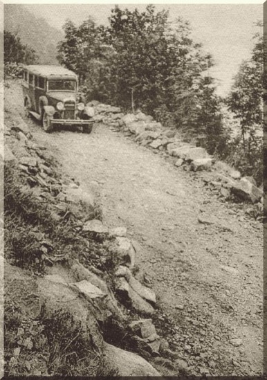 Photos d'autobus et autocars Citroën - Page 11 4100