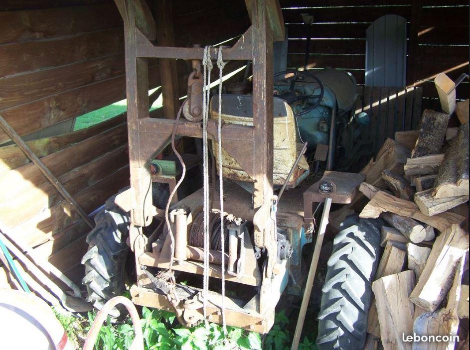 Les AGRIP en vente sur LBC, Agriaffaires ou autres - Page 5 4101