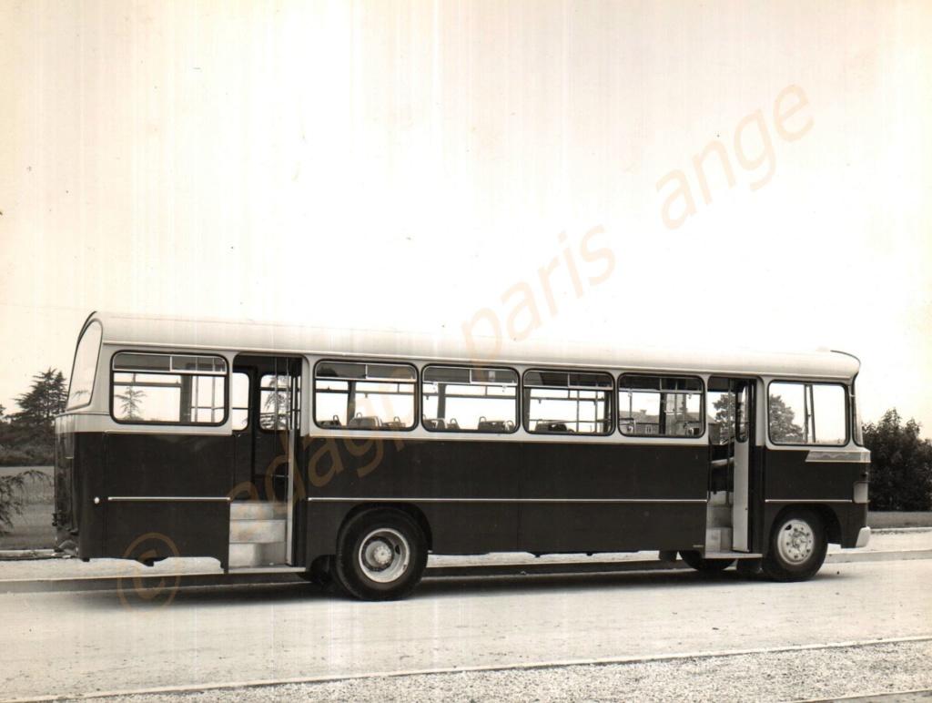 Photos d'autobus et autocars Citroën - Page 14 41101