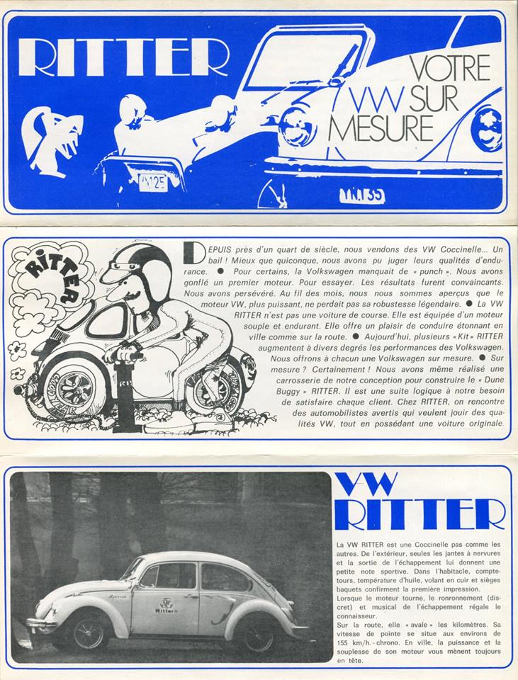 Autoworld - 50 Years Buggy, a Belgian Story ! - Page 3 4280