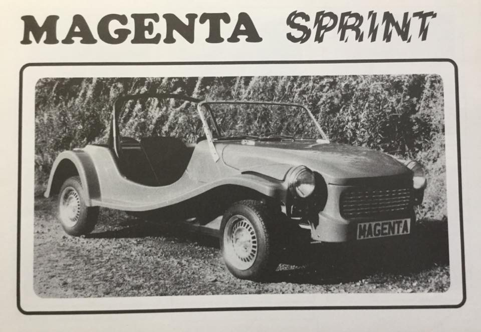 Autoworld - 50 Years Buggy, a Belgian Story ! - Page 3 4309