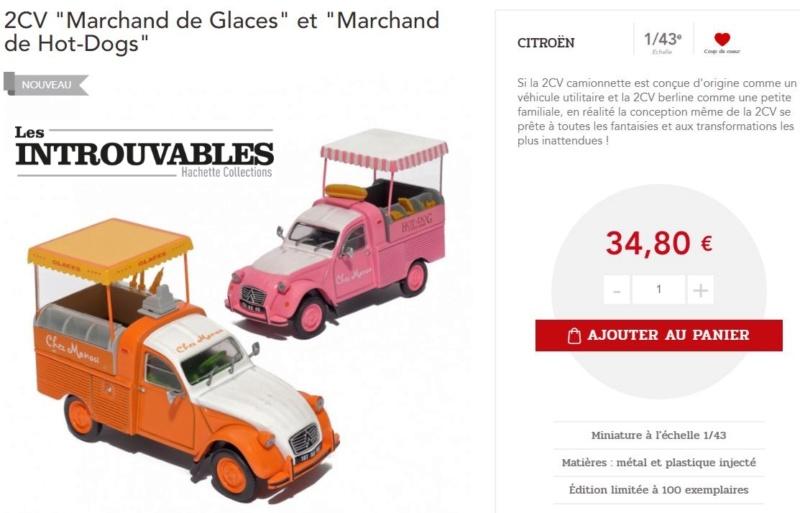 """la Boutique HACHETTE : les """"INTROUVABLES"""" 432"""
