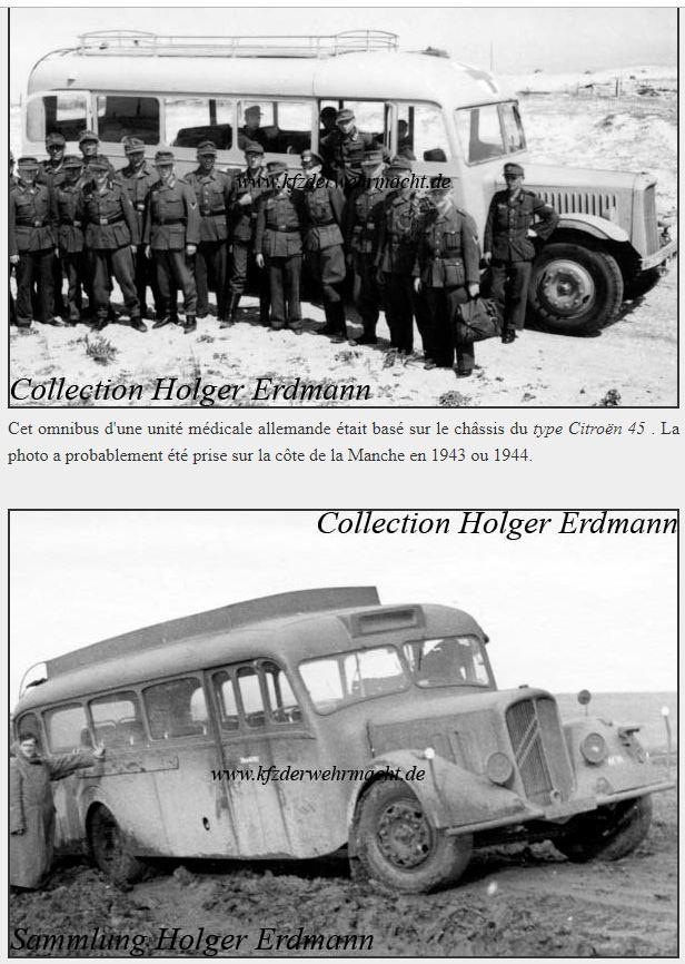 Photos d'autobus et autocars Citroën - Page 14 4415