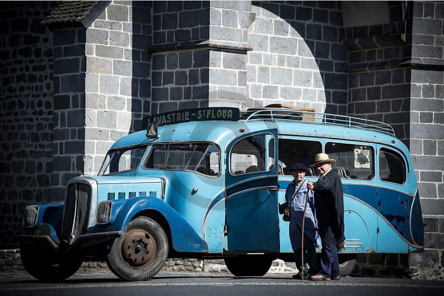 Photos d'autobus et autocars Citroën - Page 10 5117