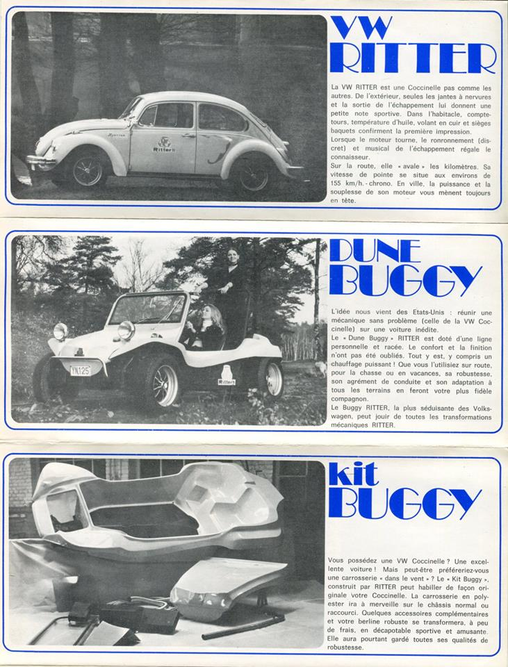 Autoworld - 50 Years Buggy, a Belgian Story ! - Page 3 5262