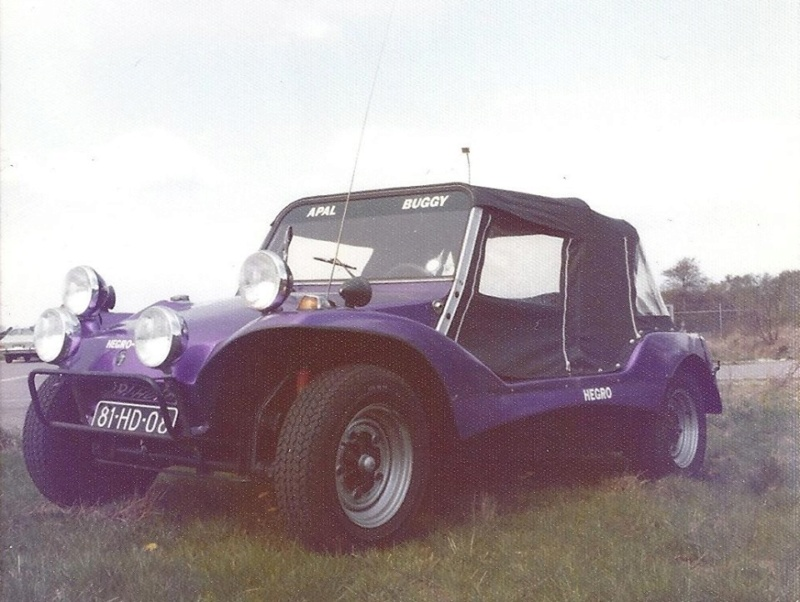 Autoworld - 50 Years Buggy, a Belgian Story ! - Page 3 5_113