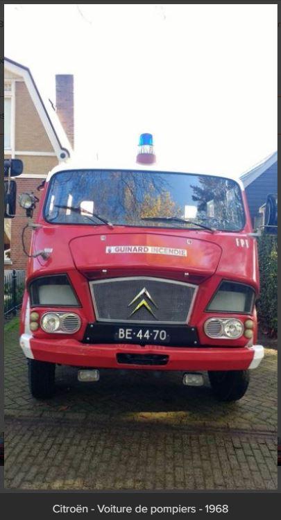 Pompier AV 5_418