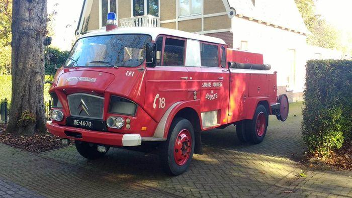 Pompier AV 5_517