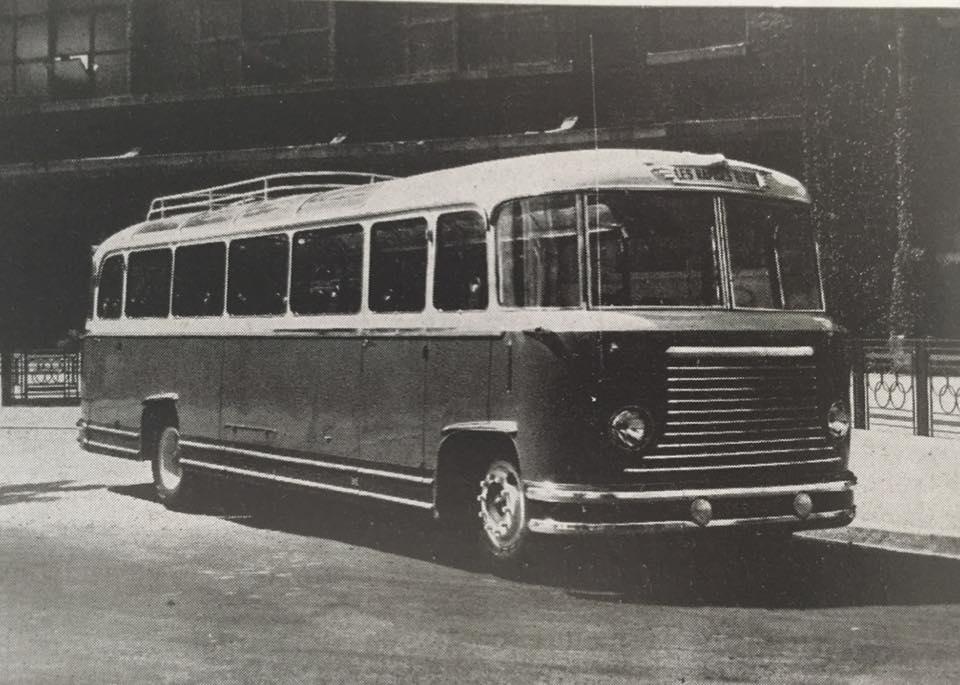 Photos d'autobus et autocars Citroën - Page 13 6131