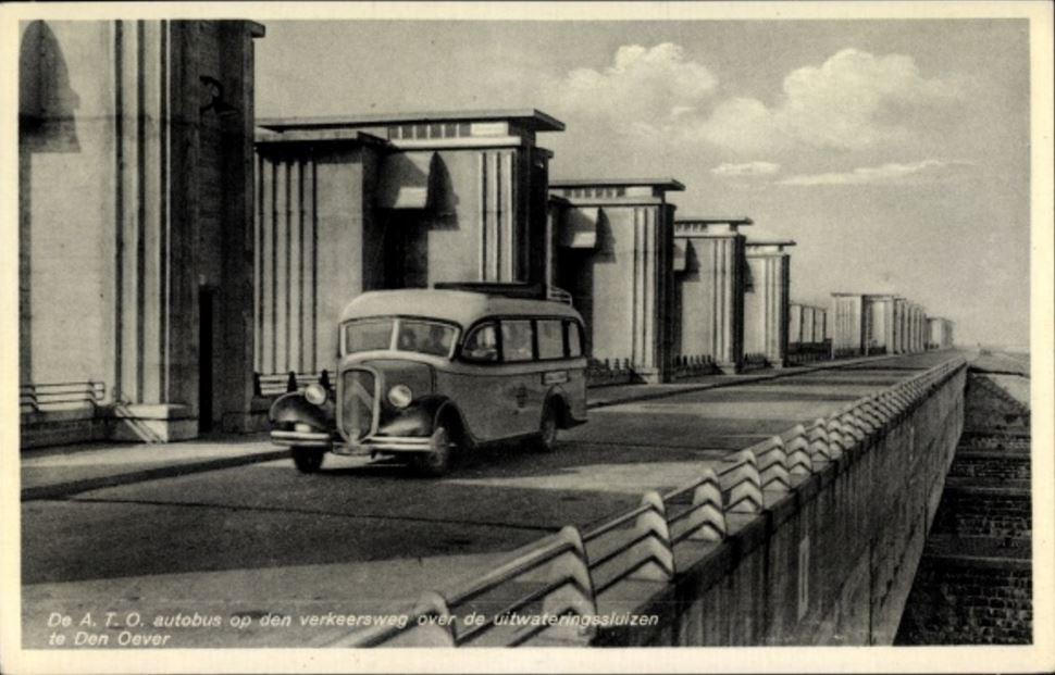 Photos d'autobus et autocars Citroën - Page 13 6143