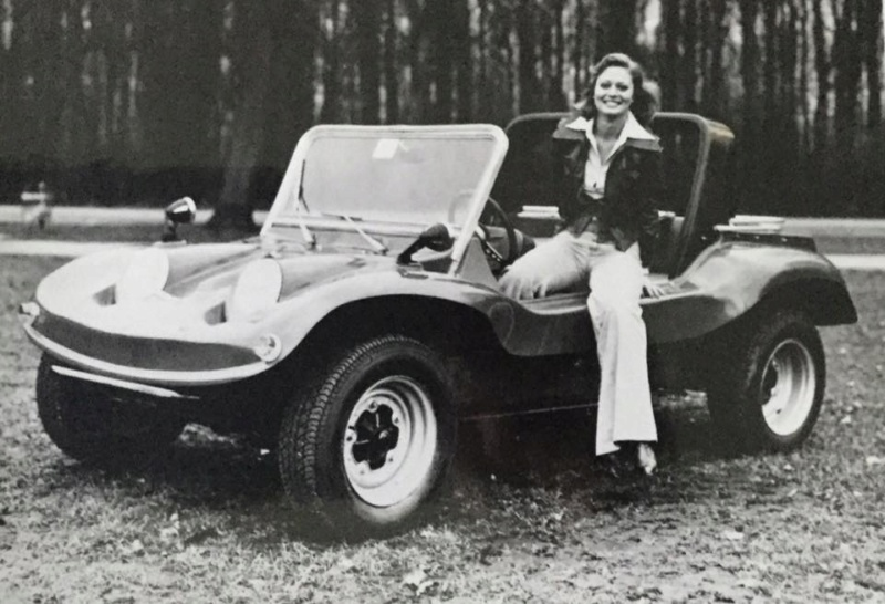 Autoworld - 50 Years Buggy, a Belgian Story ! - Page 4 6223