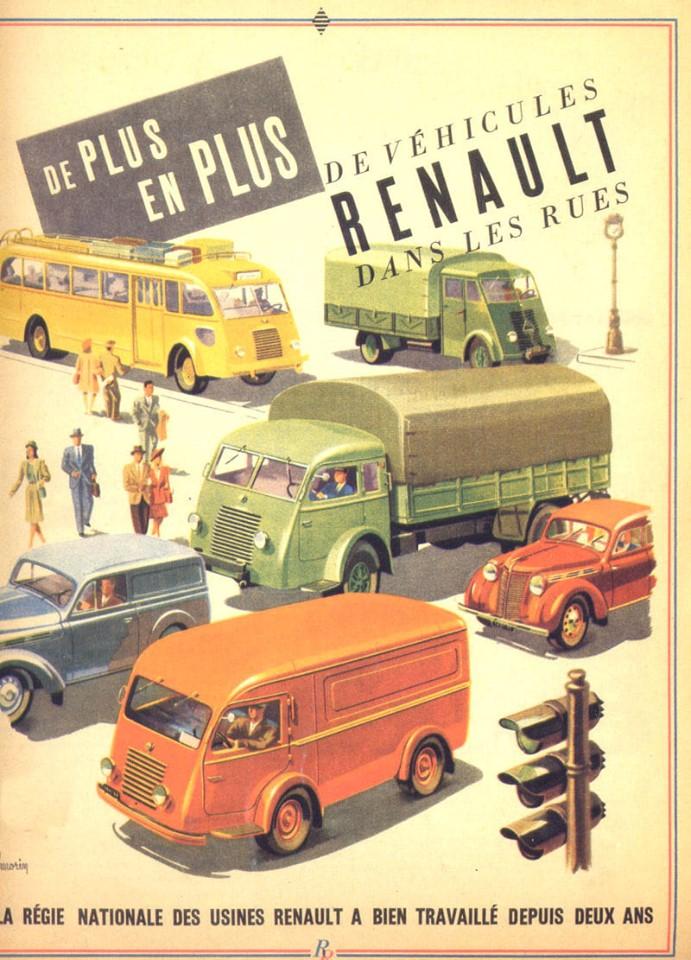 RENAULT Autocars 6_1211