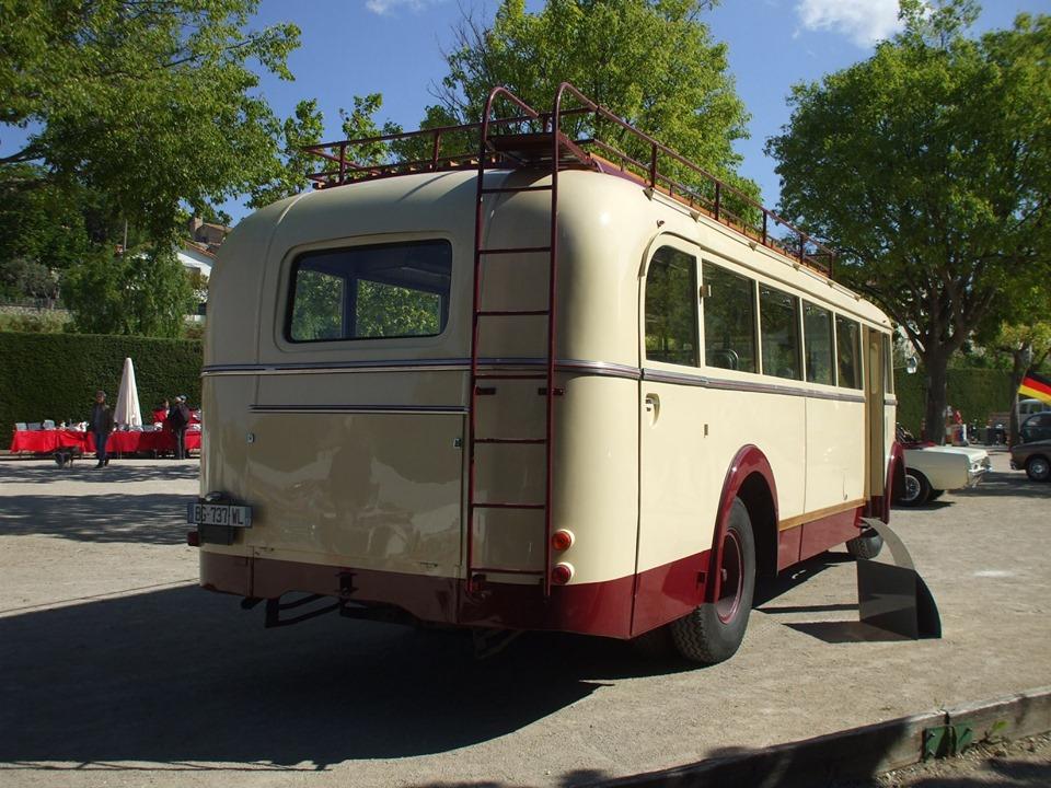 RENAULT Autocars 6_811