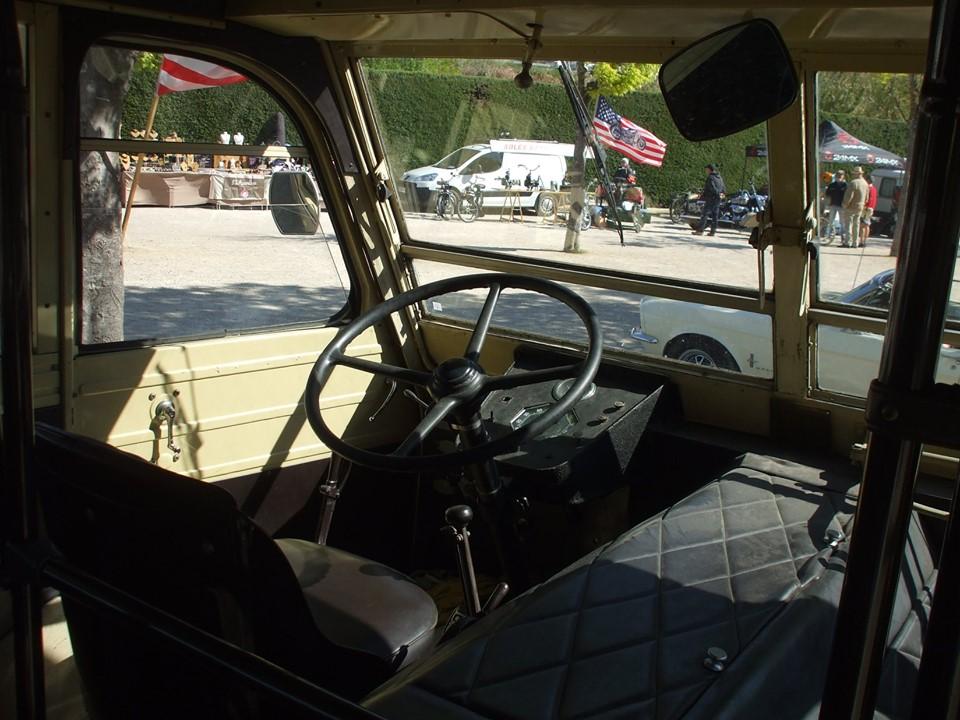RENAULT Autocars 6_911