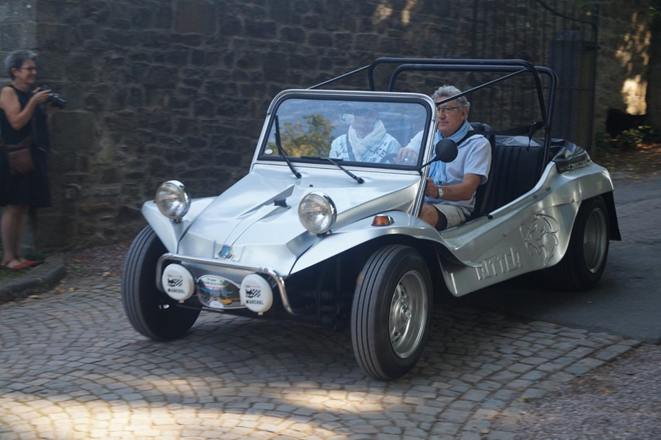 Autoworld - 50 Years Buggy, a Belgian Story ! - Page 6 7280