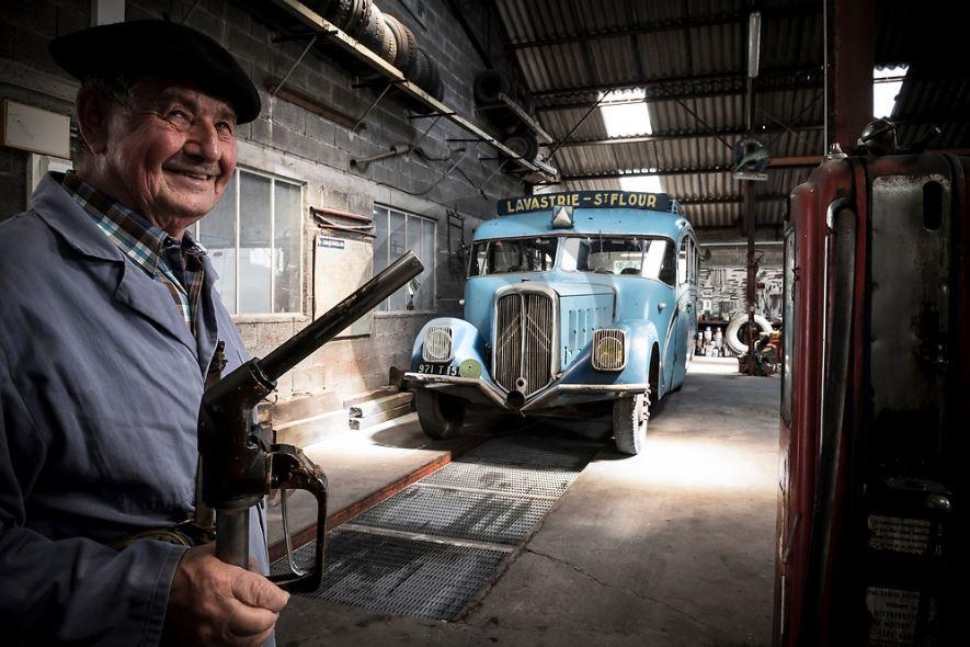 Photos d'autobus et autocars Citroën - Page 10 763