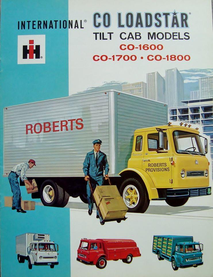 Utilitaires et poids-lourds  non Citroën ... - Page 29 82494010