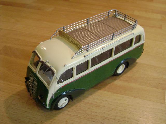 Photos d'autobus et autocars Citroën - Page 16 8274