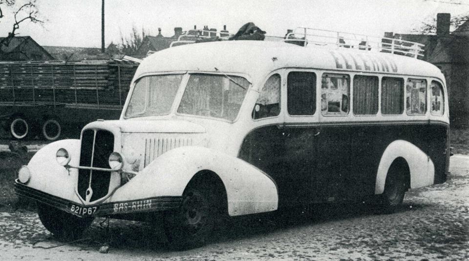 Photos d'autobus et autocars Citroën - Page 16 8291