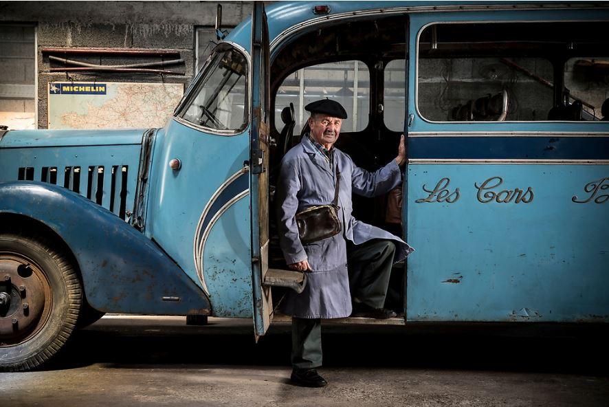 Photos d'autobus et autocars Citroën - Page 10 866