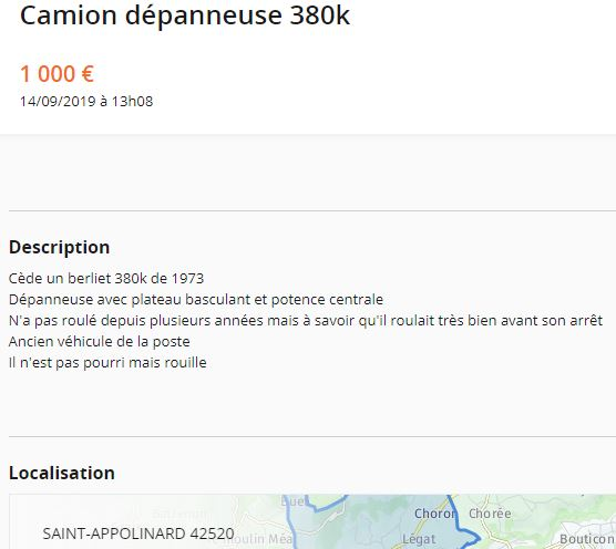 le Bon Coin - Page 8 8_021