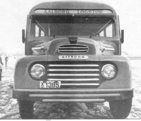 Photos d'autobus et autocars Citroën - Page 14 9105