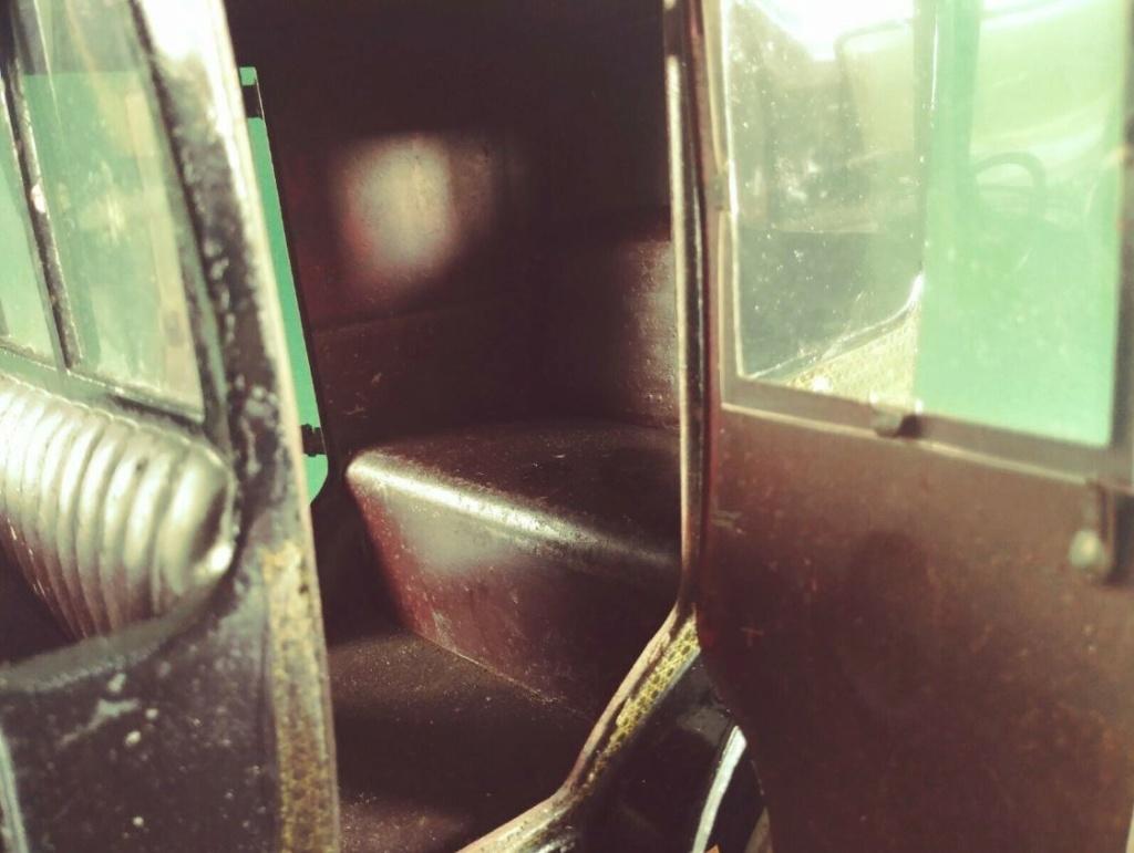 Jouet taxi 9341