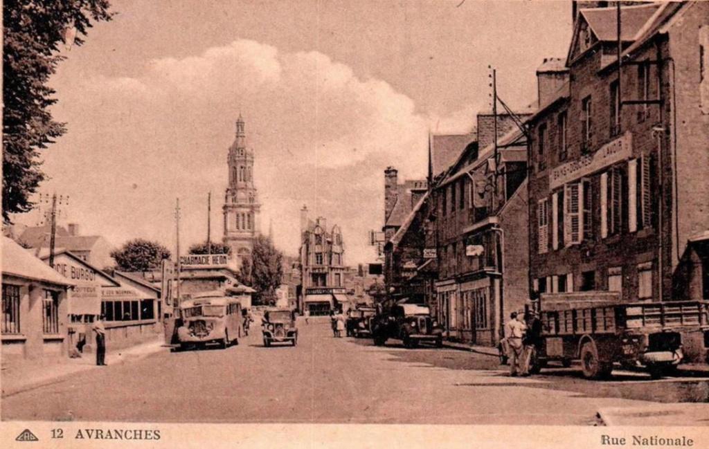 Photos d'autobus et autocars Citroën - Page 11 977
