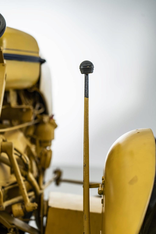 tracteur CITROËN _jbl6411