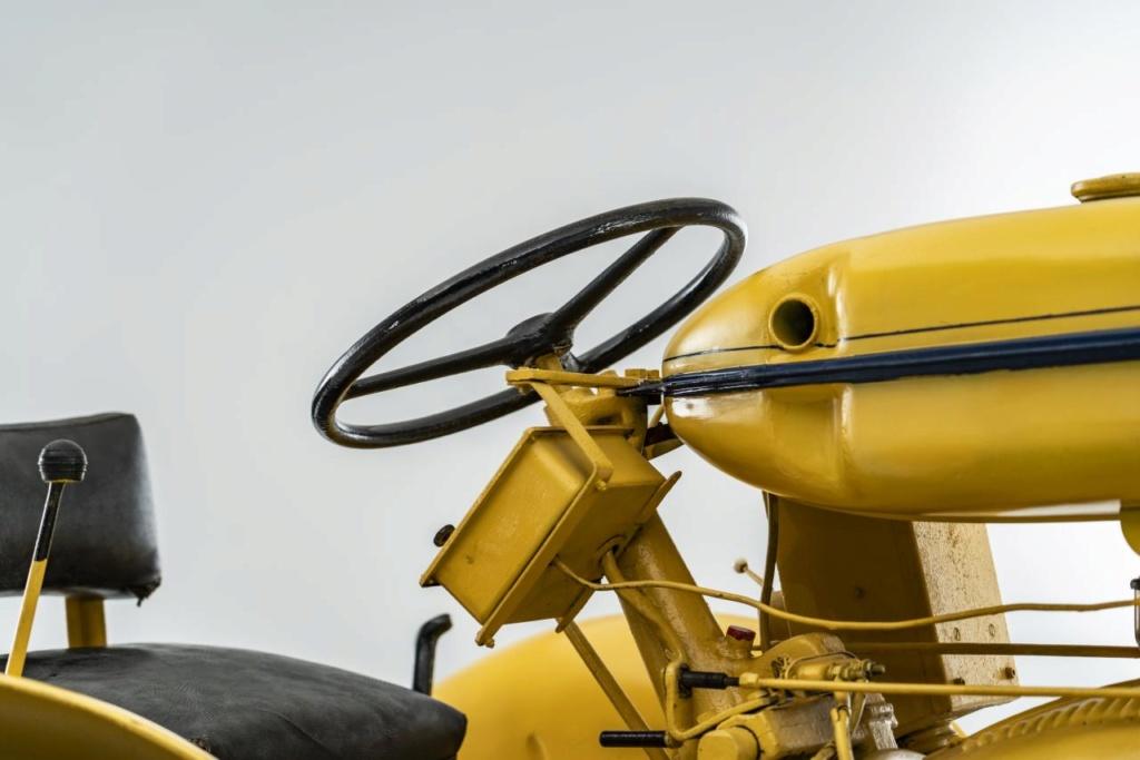 tracteur CITROËN _jbl6413
