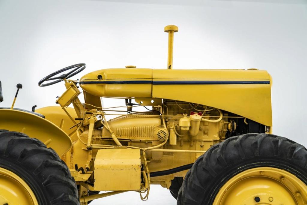tracteur CITROËN _jbl6414