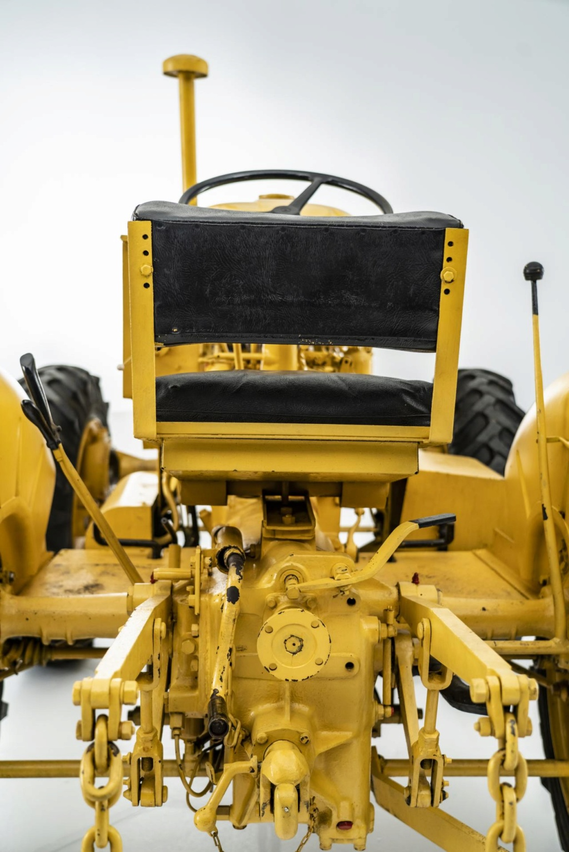 tracteur CITROËN _jbl6415