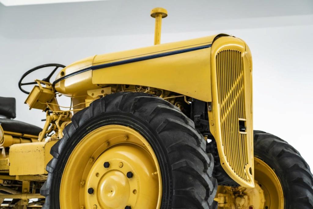 tracteur CITROËN _jbl6419