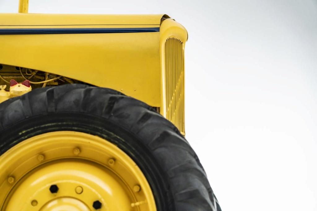tracteur CITROËN _jbl6421