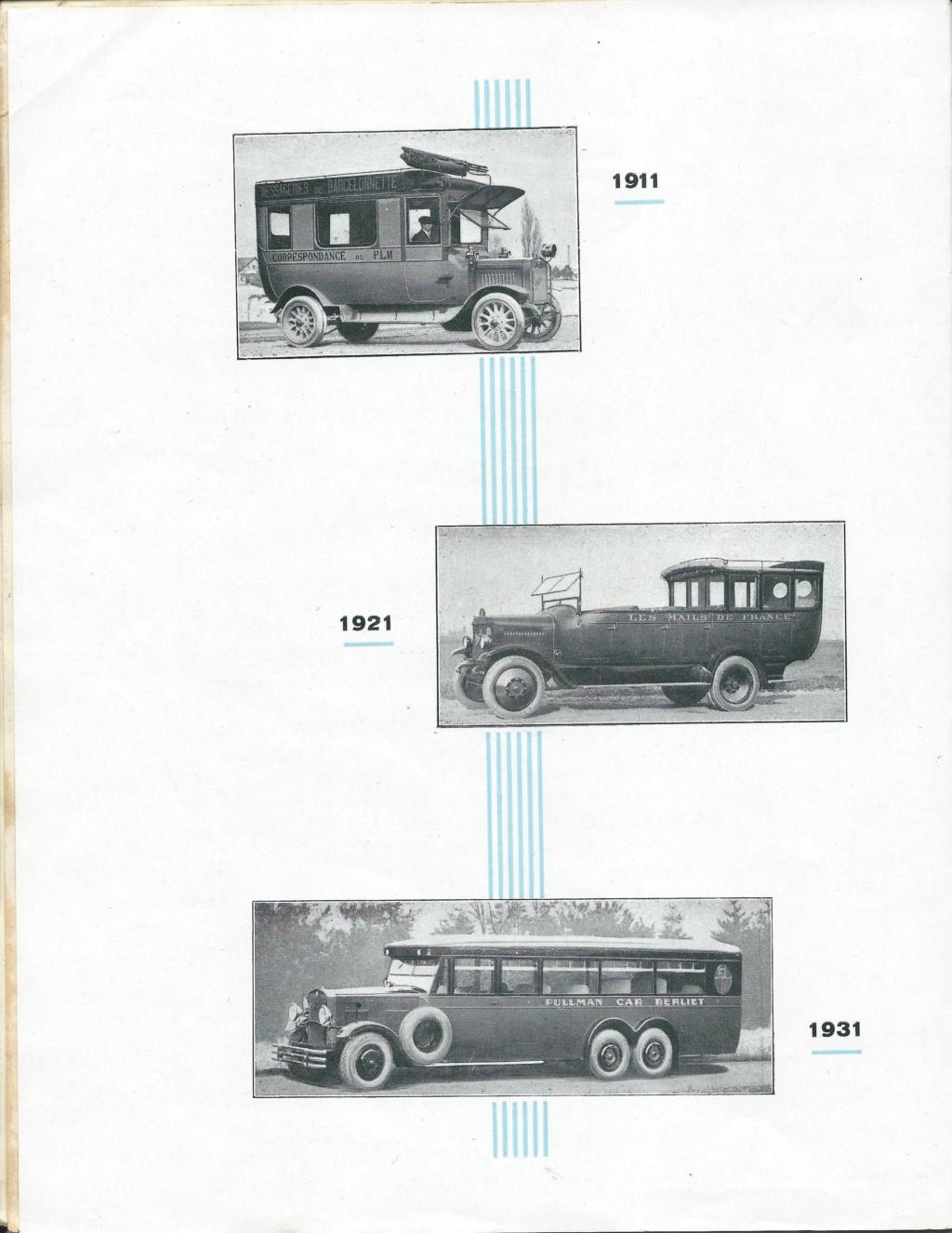 Pub , catalogues et livres sur BERLIET - Page 3 Berlie48