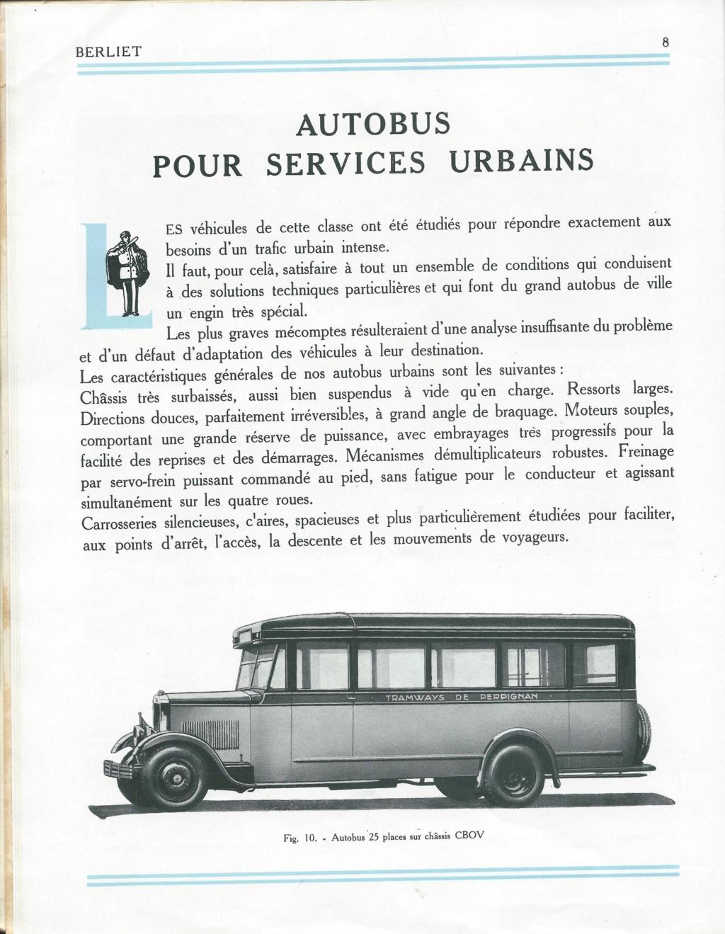 Pub , catalogues et livres sur BERLIET - Page 3 Berlie52