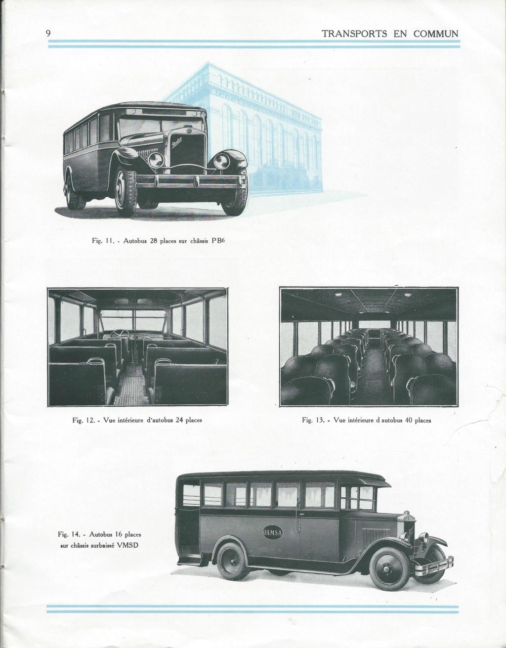 Pub , catalogues et livres sur BERLIET - Page 3 Berlie56