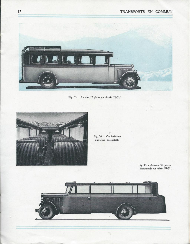 Pub , catalogues et livres sur BERLIET - Page 3 Berlie62