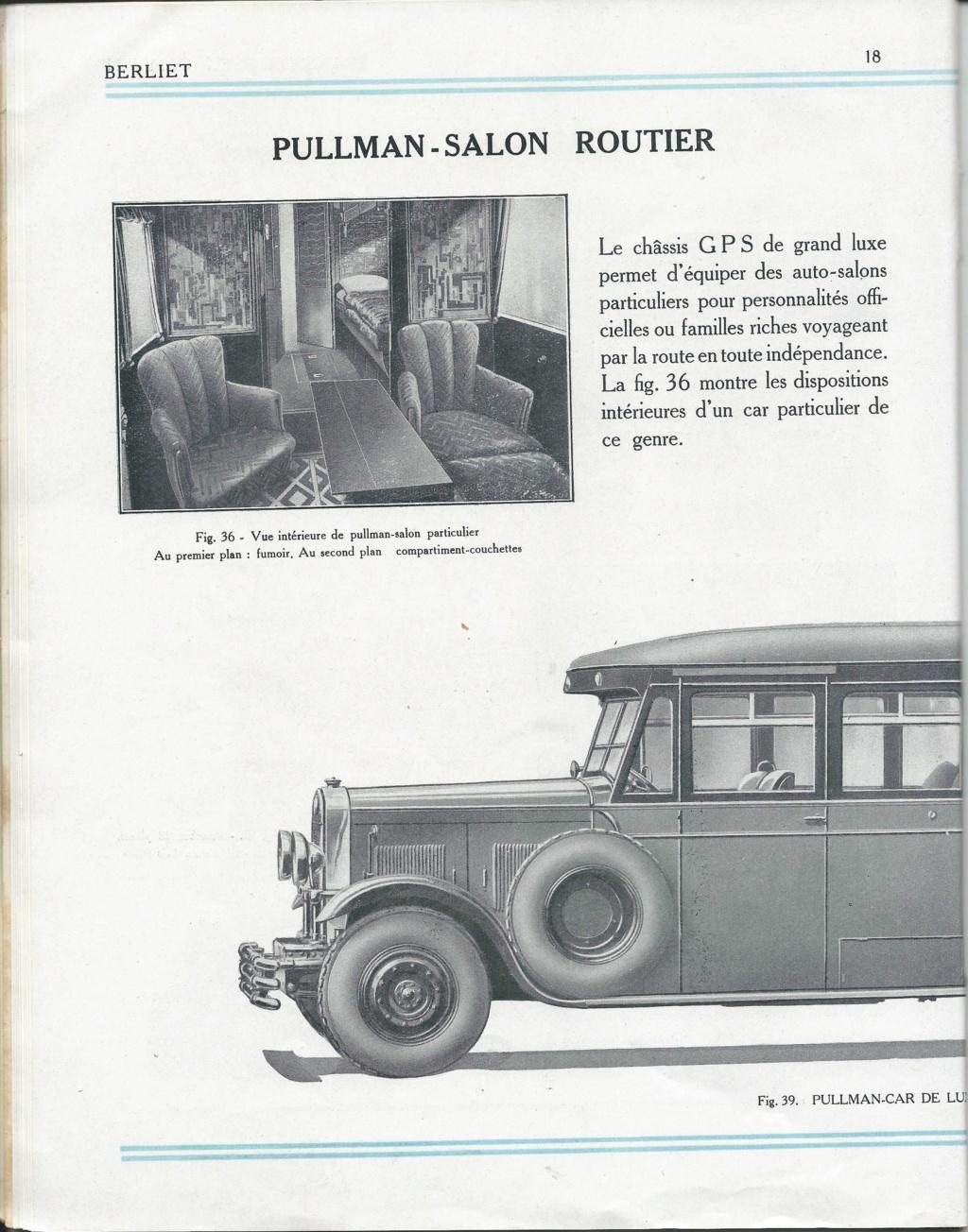 Pub , catalogues et livres sur BERLIET - Page 3 Berlie66