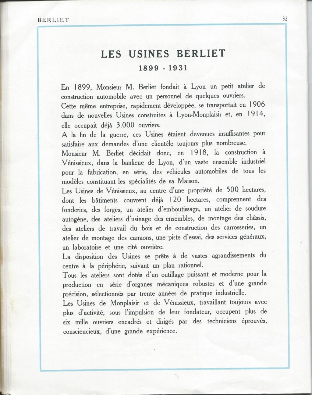 Pub , catalogues et livres sur BERLIET - Page 3 Berlie76