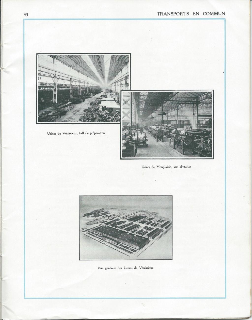 Pub , catalogues et livres sur BERLIET - Page 3 Berlie81