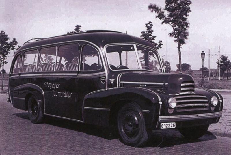Photos d'autobus et autocars Citroën - Page 13 Captur90
