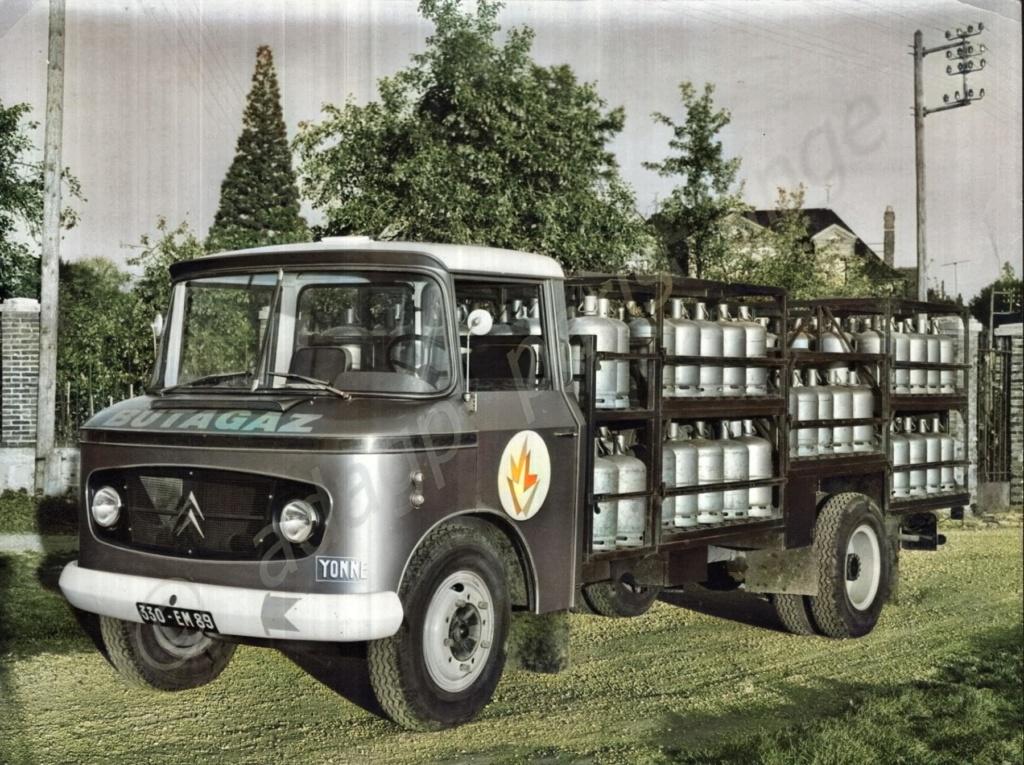 les 46-47-55-60 HLZ Heuliez cabine semi-avancée Colori10