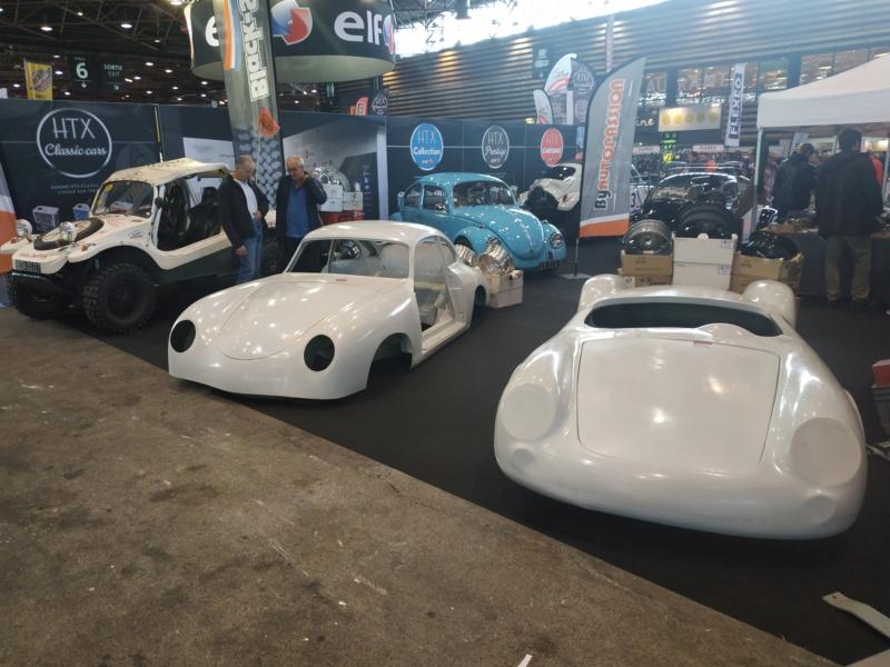 Salon Epoqu'Auto à Lyon les 8,9 et 10 Nov 2019 - Page 6 Epoqu586
