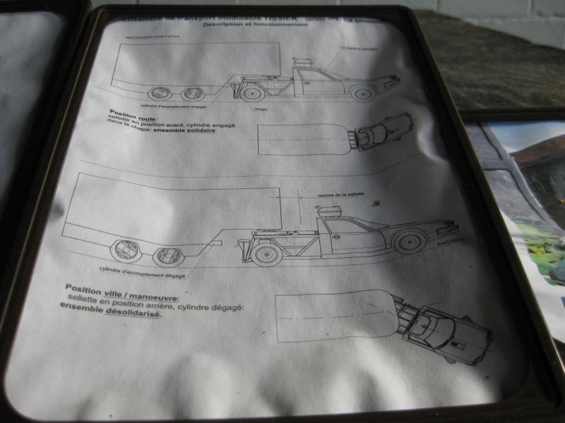 """Des Citroën hors normes : les """"Tissier"""" - Page 2 Expo_t35"""