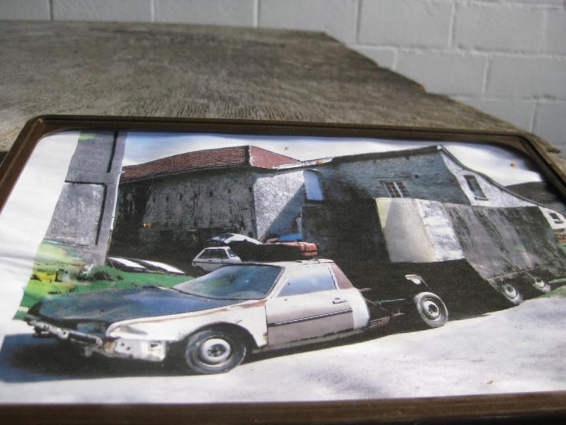 """Des Citroën hors normes : les """"Tissier"""" - Page 2 Expo_t39"""