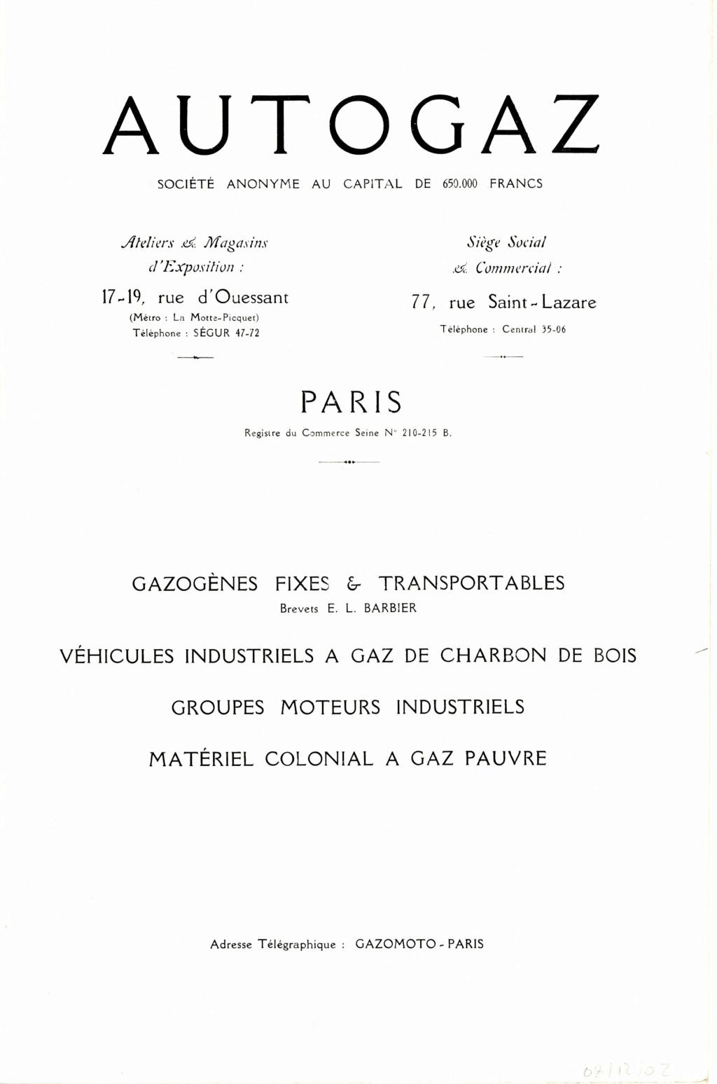 gazogene - Page 11 Img20447