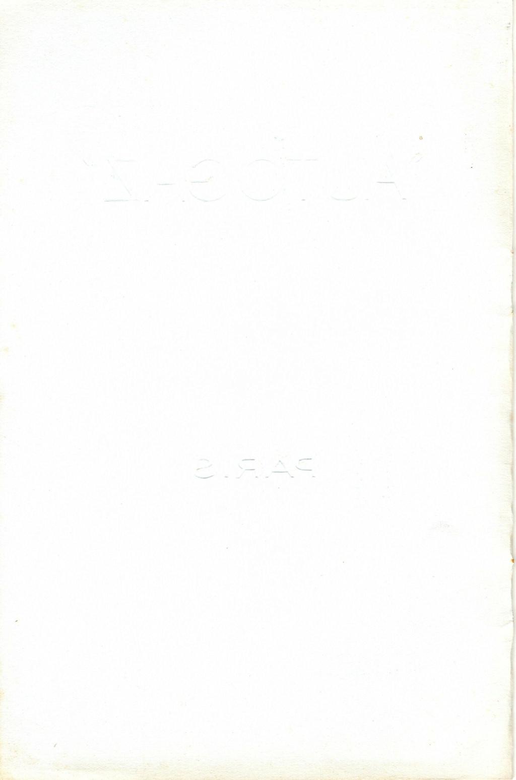 gazogene - Page 11 Img20448
