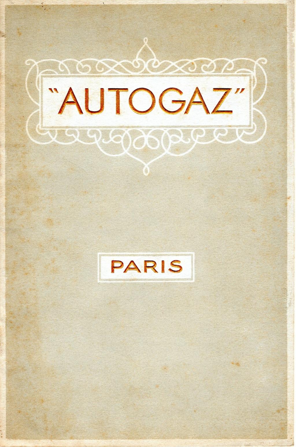 gazogene - Page 11 Img20449